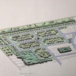 CASA Development Condominium Development Phases