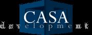 CASA Development